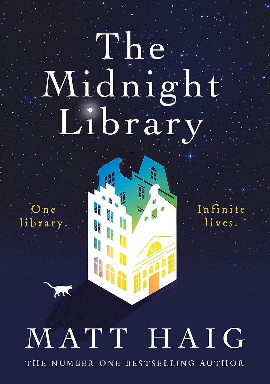 Books Nov-20