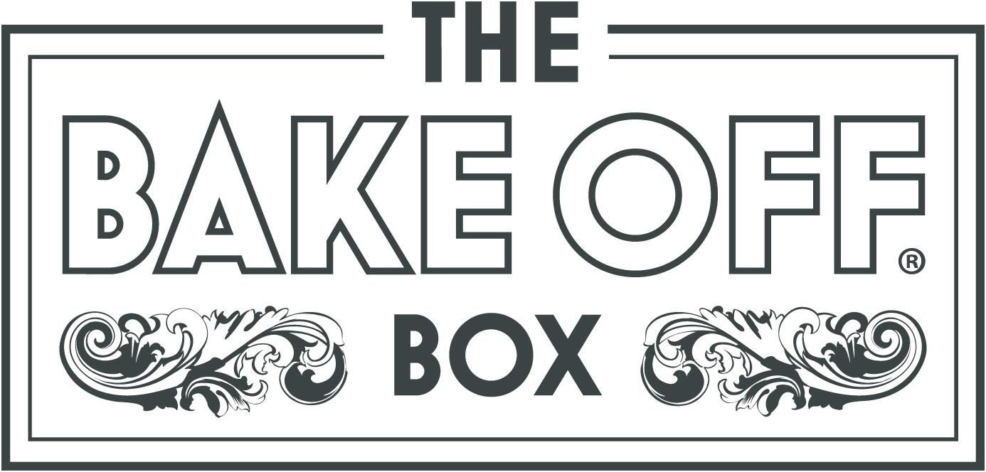 Bake off Box