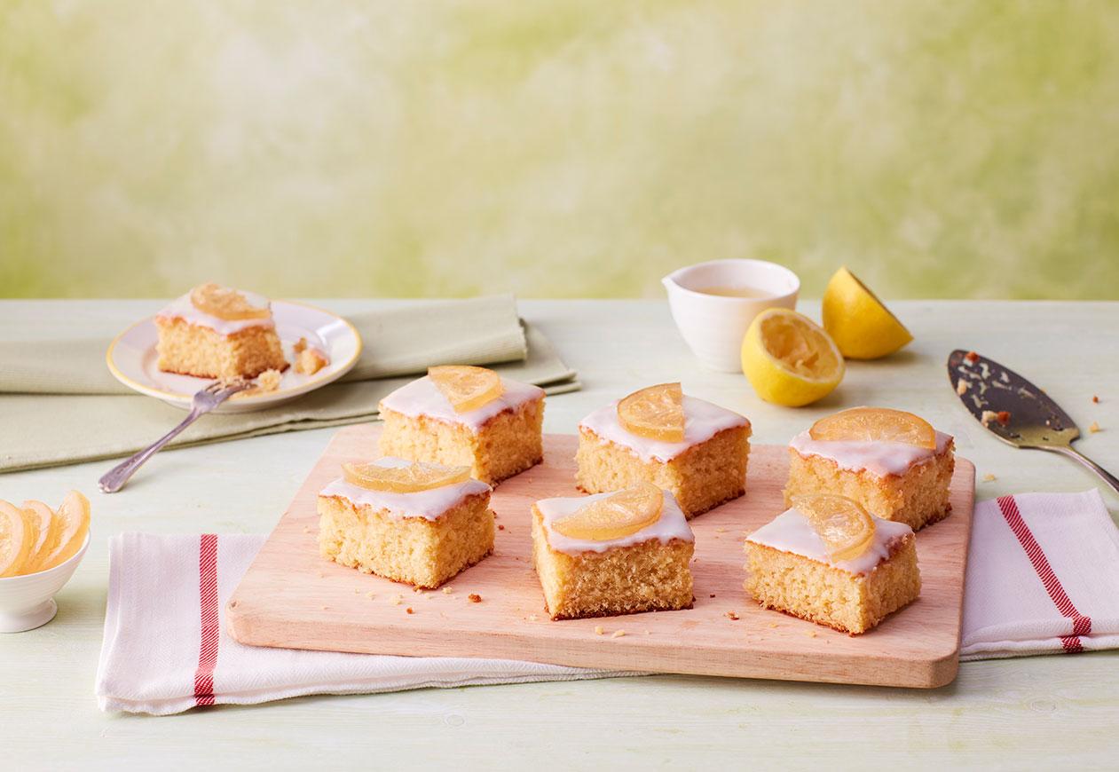 Lemony-Lemon-Slices