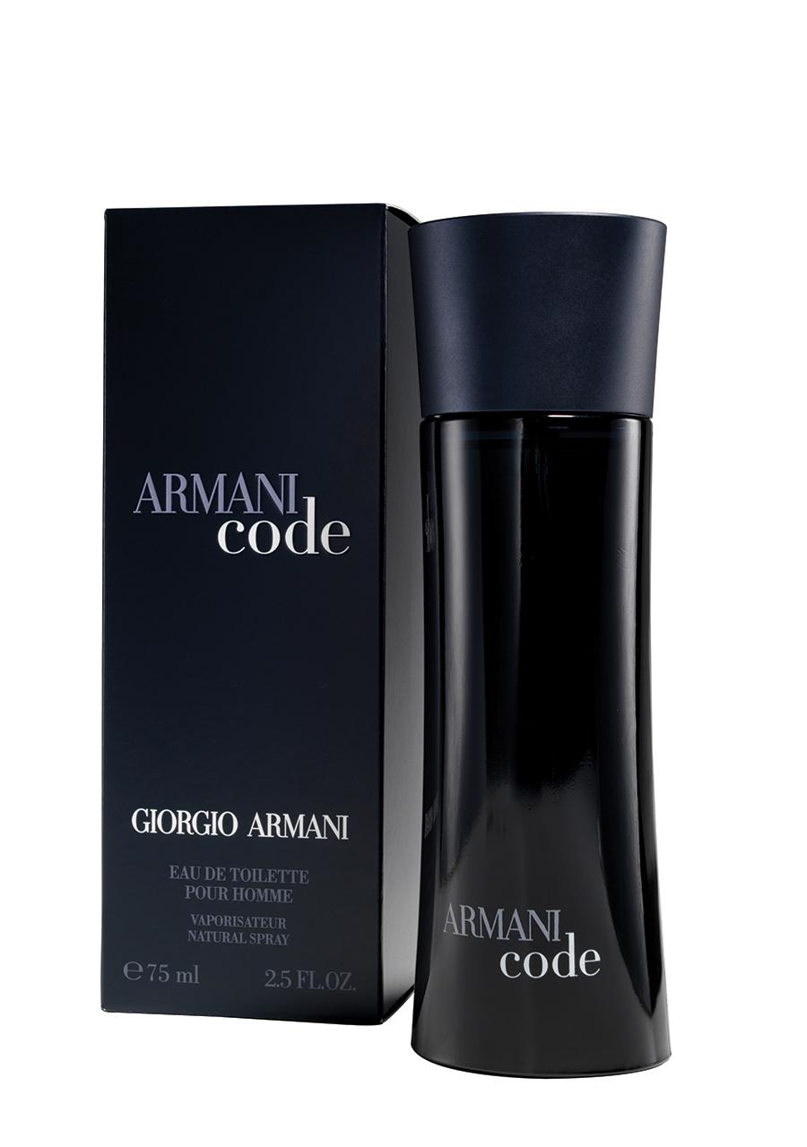 Armani-Code-EDT-75ml-The-Perfume-Shop