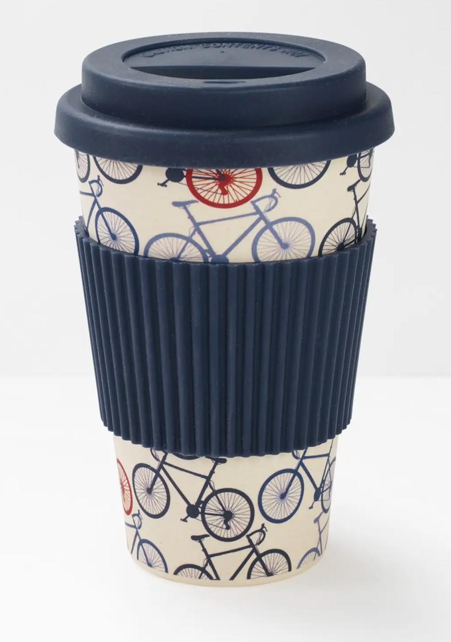 Bike-Print-Eco-Coffee-Mug-whitestuff.com