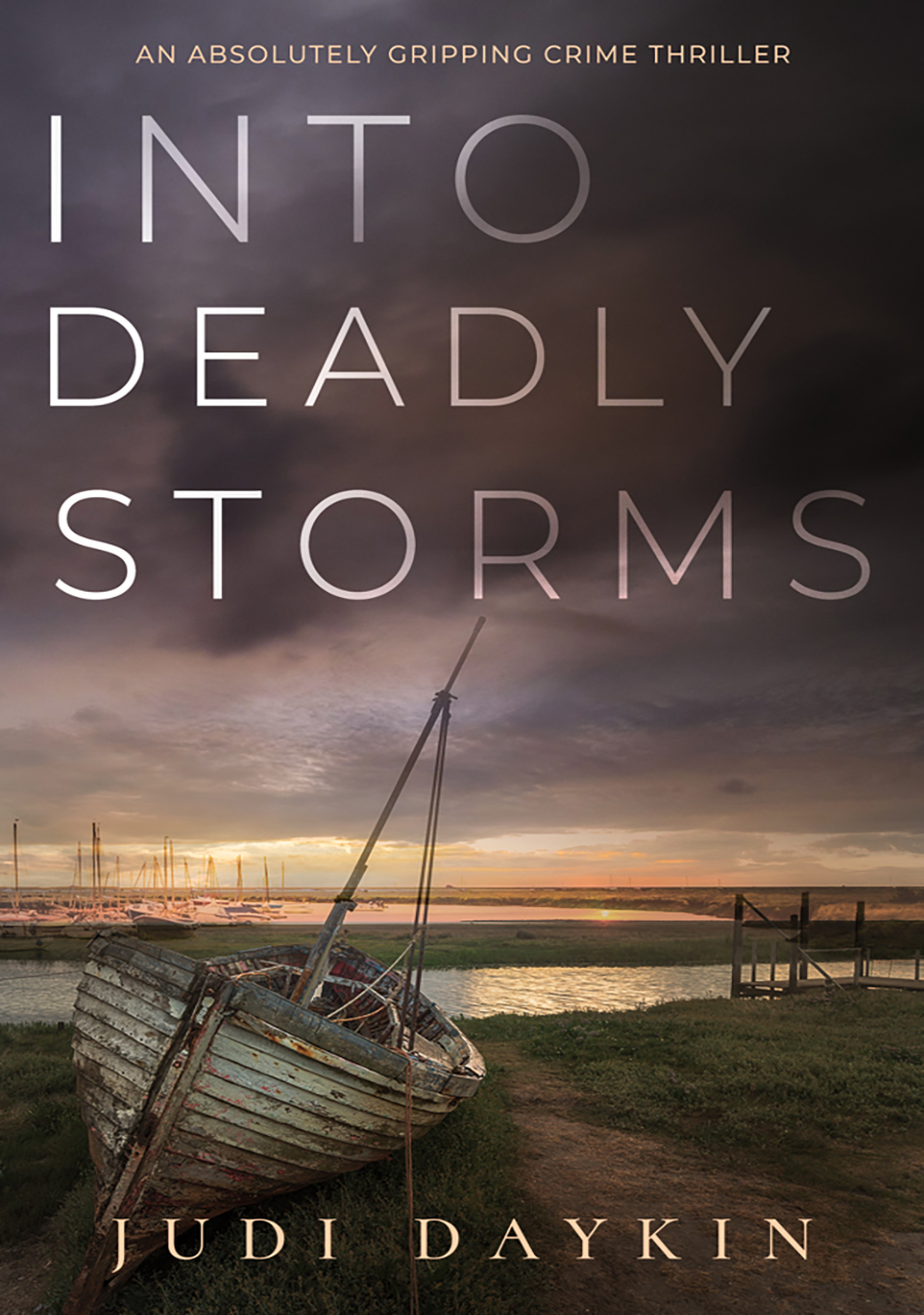 Into-Deadly-Storms