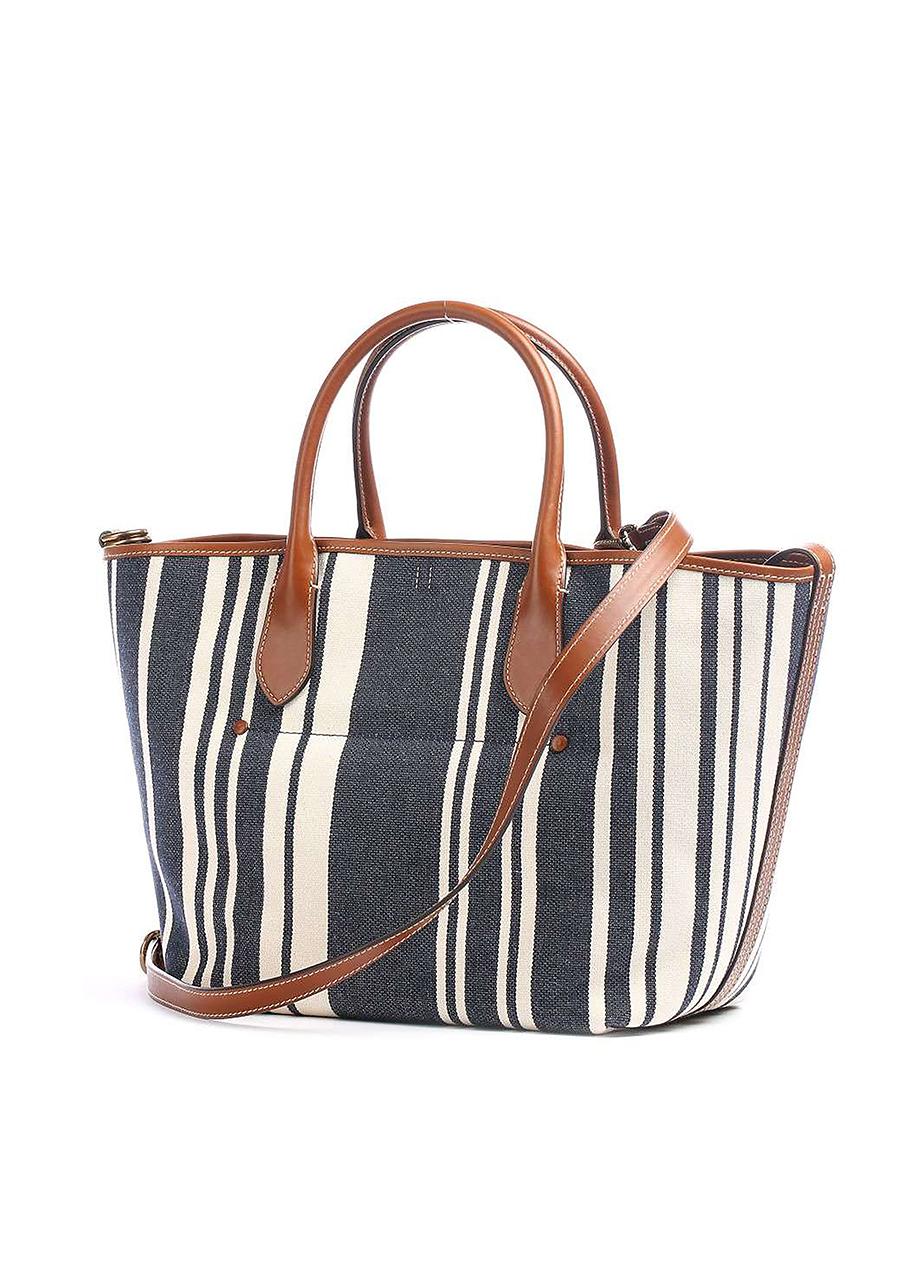 Polo-Ralph-Lauren-Canvas-Striped-Medium-Bellport-Tote_Jarrold