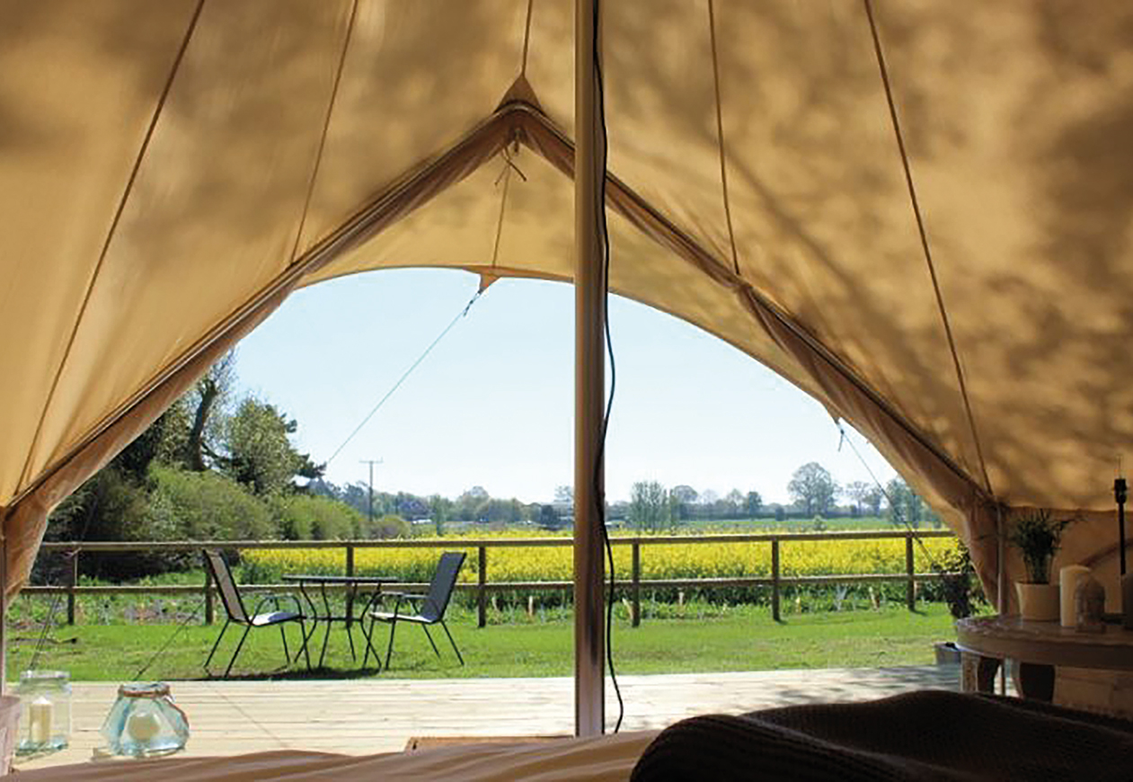 Wild-Meadow-Glamping