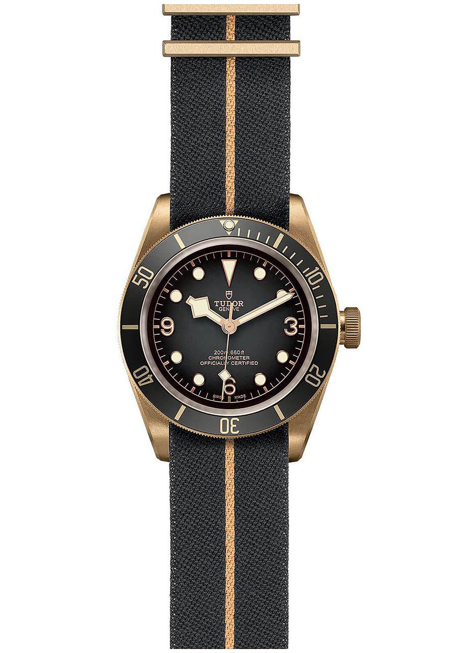 TUDOR-Black-Bay-Bronze