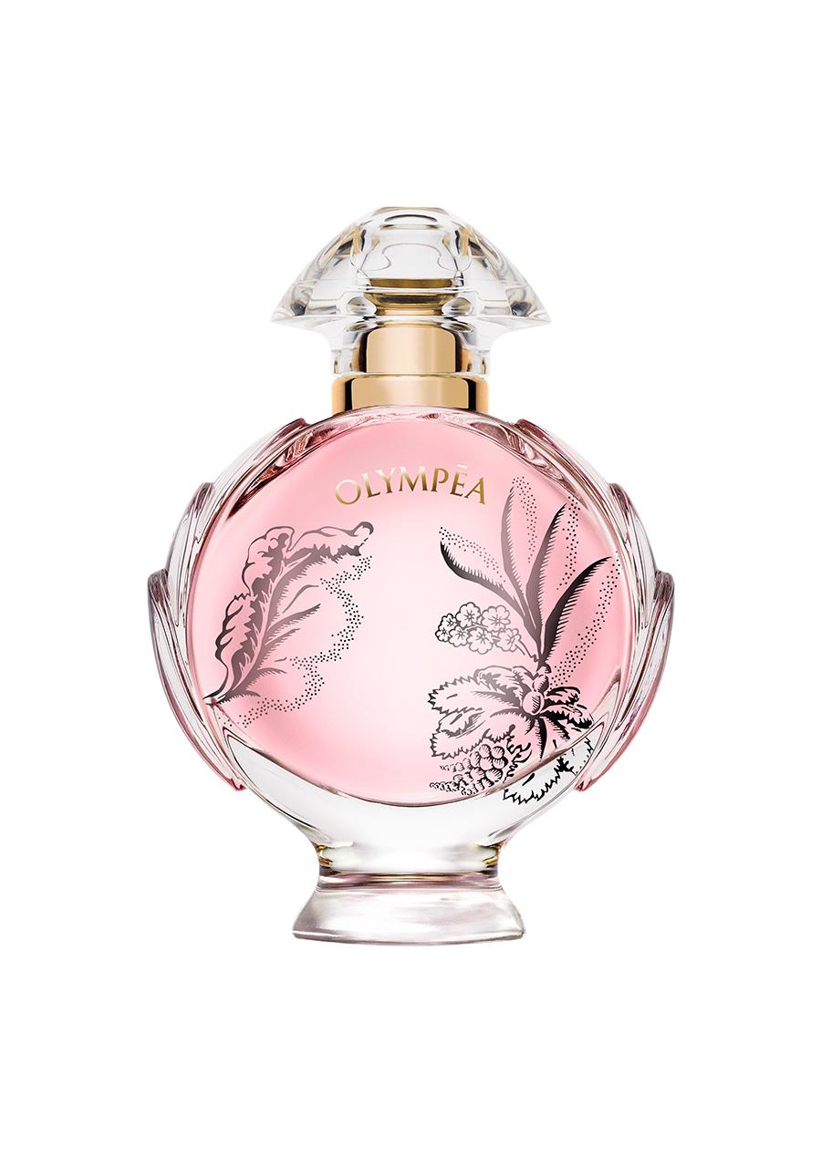 The-Perfume-Shop-PACO-RABANNE-OLYMPEA-BLOSSOM-2021-EDP-30ML