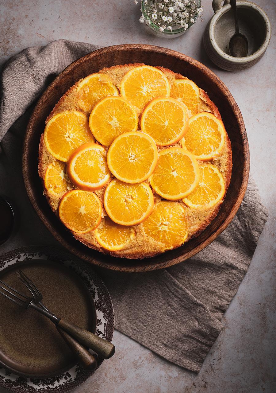Upside-down-Almond-Orange-Coconut-Cake-feature