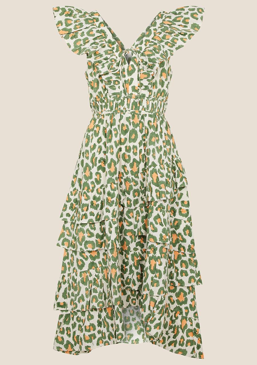 monsoon-Artisan-studio-animal-print-maxi-dress-natural