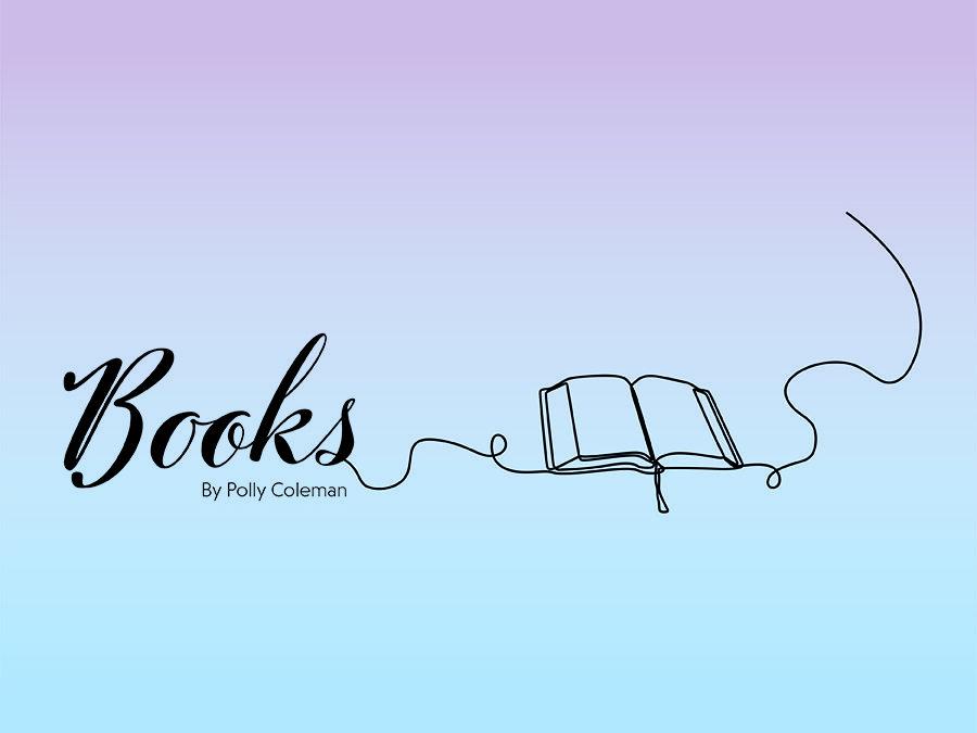 Books – October