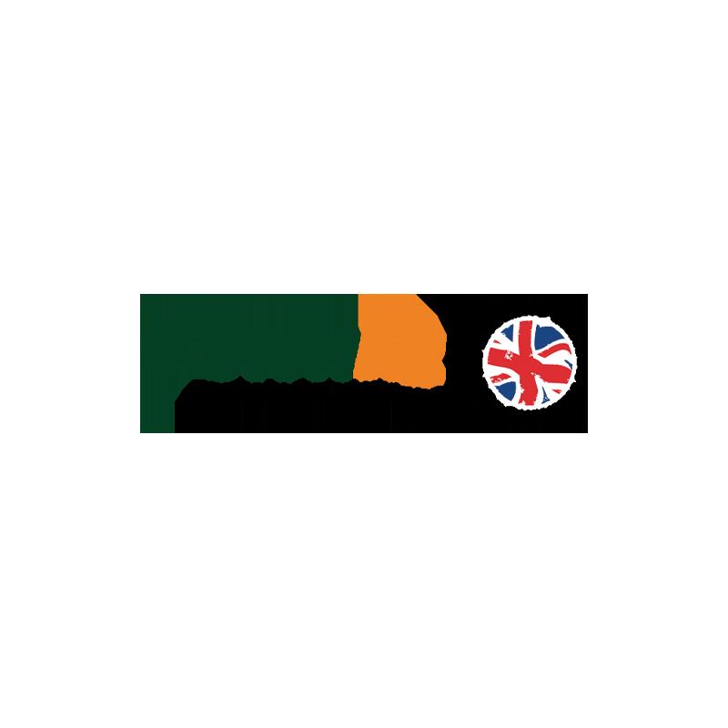 STOWAG